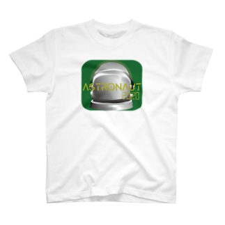 I CAN FLY T-shirts