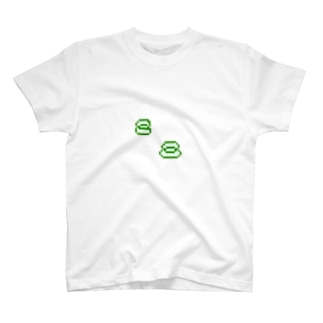 きこう T-shirts