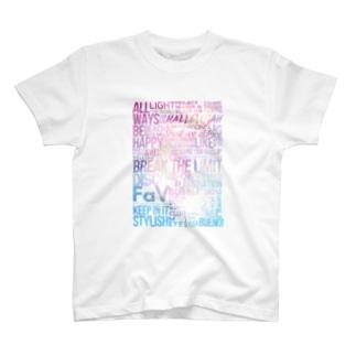 再販*数量限定 T-shirts