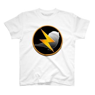 赤鷽屋Tシャツ T-shirts