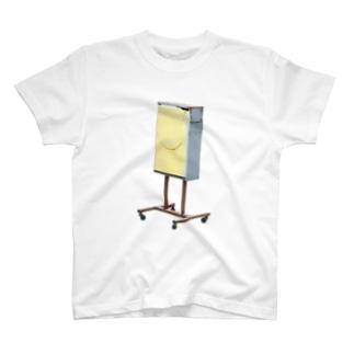 かんばん T-shirts