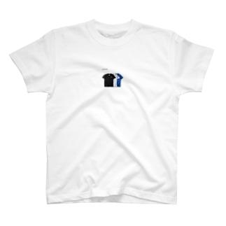 balenciaga バレンシアガ 夏服コピー ペアお揃いtシャツ T-shirts