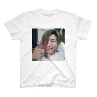 2020年 7/10日の僕 T-shirts
