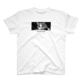 鰹節ジャンキー T-shirts