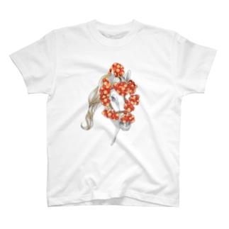 carnival T-shirts
