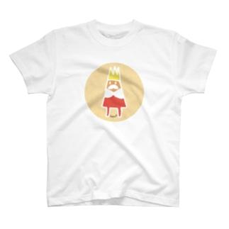 OU T-shirts