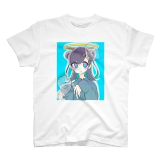 おばけちゃーーーん!👻 T-shirts