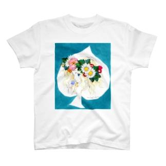 Tシャツ デビル T-shirts