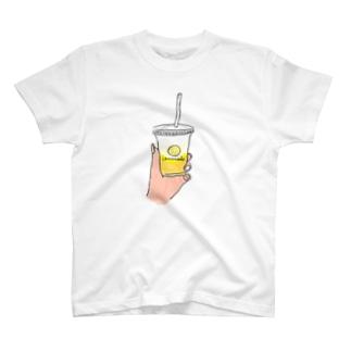 lemonade T-shirts