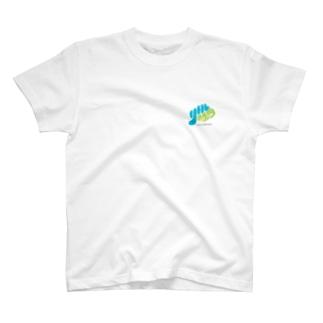 リトルホッカイドウ T-shirts