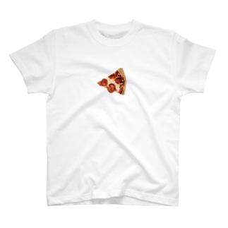 カヤボルンpizza🍕 T-shirts