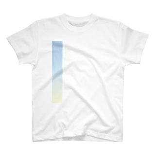 hare T-shirts