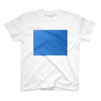 紙吹雪 T-shirts