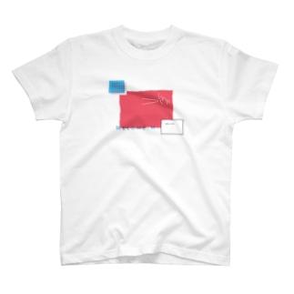 Nature Calls T-shirts