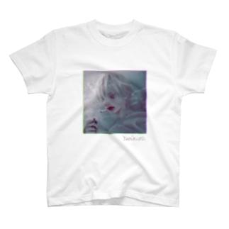 やにくら~ T-shirts