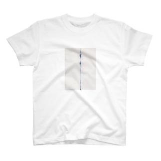 透 T-shirts
