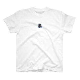 かわのDAショックDAサンダル T-shirts
