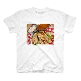Mahi mahi T-shirts