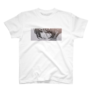 かっこいいおねえさん02 T-Shirt