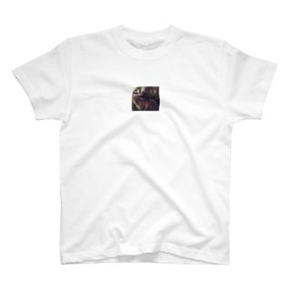 なんや猫 T-shirts