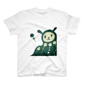 とろりん T-shirts