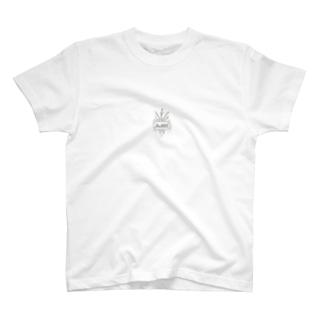 ReBEL Inspiration T-shirts