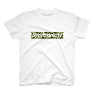 #SYC-02 T-shirts
