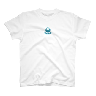 Subot T-shirts