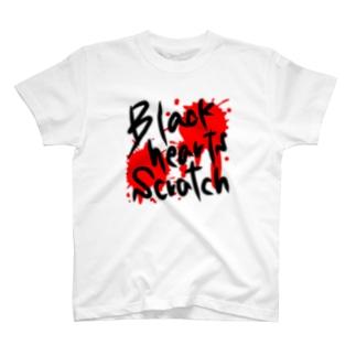 BhS T-shirts