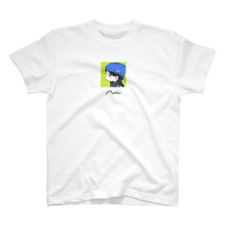 vivid street T-shirts