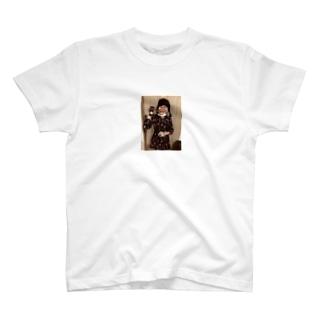 やったね T-shirts