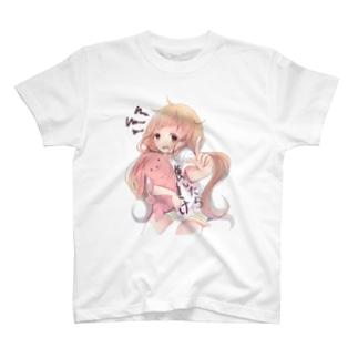 杏ちゃん T-shirts