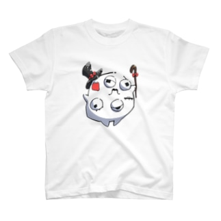 カミオさん T-shirts