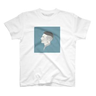 真夏の彼氏 T-shirts