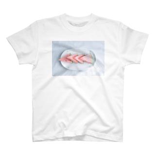 西瓜 T-Shirt