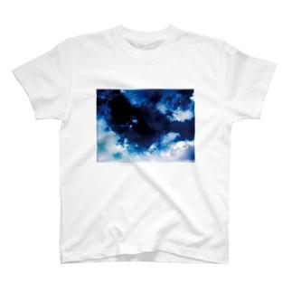264 T-shirts