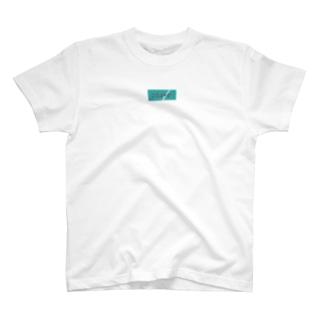osake T-shirts