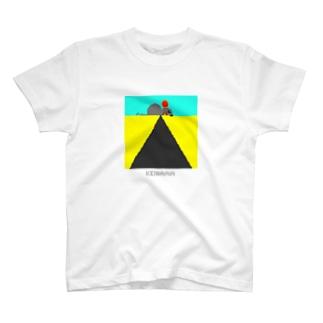 RAT ROAD T-shirts
