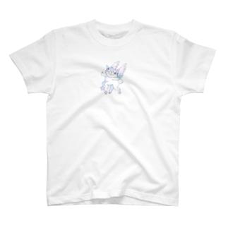 ムイサス T-shirts