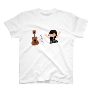 しじみしか勝たん T-shirts
