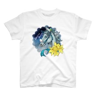 メルテドルツェ T-shirts