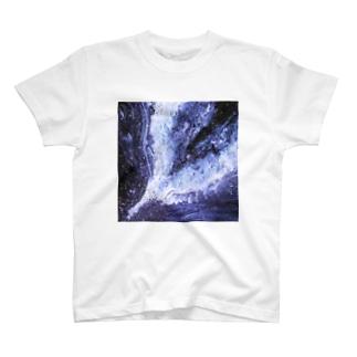 夢喰い T-shirts