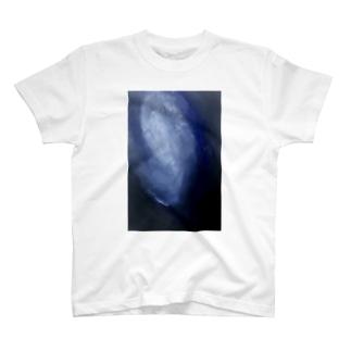 光の習作 T-shirts