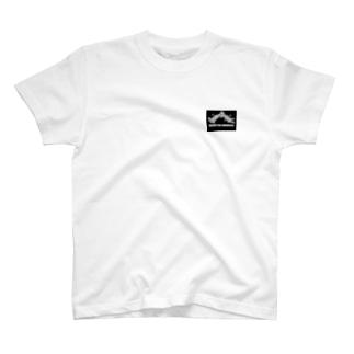 ベーシックTee2 T-shirts