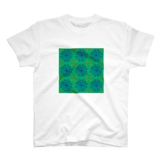 モロッコ旅のあとに T-shirts