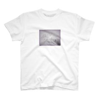 子悪魔 T-shirts