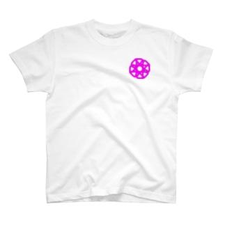 p T-shirts