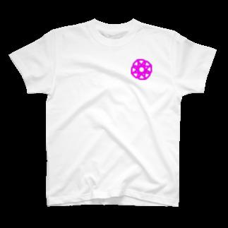 特になしのp T-shirts