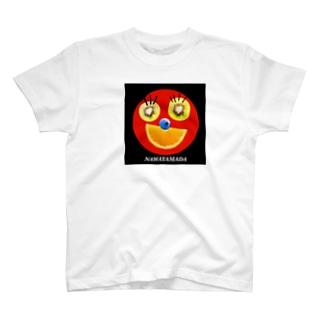 ❤︎ T-shirts