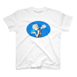 てんし T-shirts